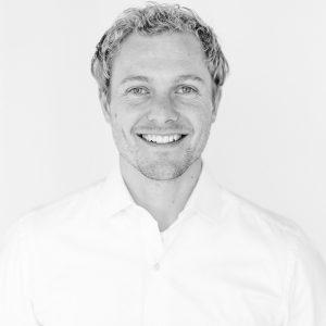 Florian Verhagen