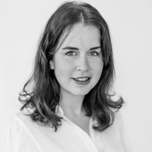 Sarah Peters