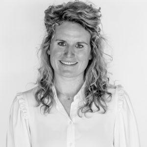 Lynn Vastenholt